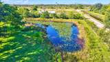 16785 93rd Road - Photo 48