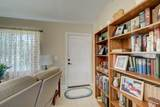 16785 93rd Road - Photo 5
