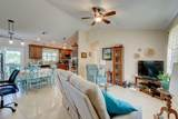 16785 93rd Road - Photo 6