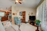 16785 93rd Road - Photo 7