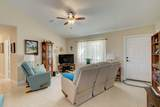 16785 93rd Road - Photo 8