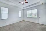 9710 Lindale Trace Boulevard - Photo 15