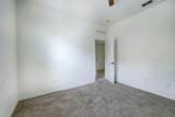 9710 Lindale Trace Boulevard - Photo 21