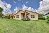 9710 Lindale Trace Boulevard - Photo 26