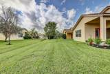 9710 Lindale Trace Boulevard - Photo 27