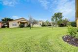 9710 Lindale Trace Boulevard - Photo 28
