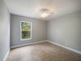 8396 140th Avenue - Photo 12