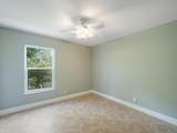 8396 140th Avenue - Photo 13