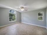 8396 140th Avenue - Photo 17