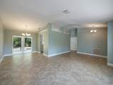 8396 140th Avenue - Photo 7