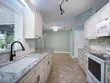 8396 140th Avenue - Photo 8