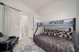 2031 61st Avenue - Photo 25
