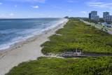 5365 Compass Cove Place - Photo 27