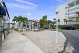5365 Compass Cove Place - Photo 3
