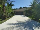 5998 Baynard Drive - Photo 1