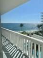 3570 Ocean Boulevard - Photo 2