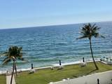 3570 Ocean Boulevard - Photo 20