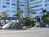 11930 Bayshore Drive - Photo 1