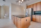 7938 Sunburst Terrace - Photo 12