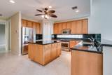 7938 Sunburst Terrace - Photo 14