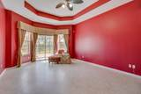 7938 Sunburst Terrace - Photo 19