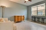 7938 Sunburst Terrace - Photo 27