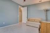 7938 Sunburst Terrace - Photo 28