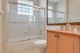 7938 Sunburst Terrace - Photo 29