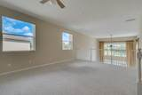 7938 Sunburst Terrace - Photo 31