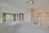 7938 Sunburst Terrace - Photo 32