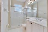 7938 Sunburst Terrace - Photo 40