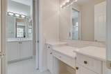 7938 Sunburst Terrace - Photo 42