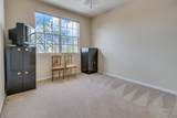 7938 Sunburst Terrace - Photo 43