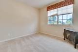 7938 Sunburst Terrace - Photo 45