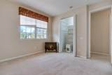 7938 Sunburst Terrace - Photo 47