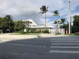 4748 S. Ocean Boulevard - Photo 26