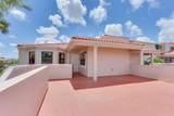 6646 Villa Sonrisa Drive - Photo 10