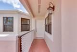 6646 Villa Sonrisa Drive - Photo 12