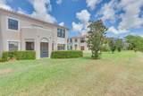 6646 Villa Sonrisa Drive - Photo 36