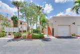 6646 Villa Sonrisa Drive - Photo 8