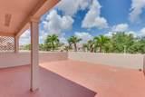 6646 Villa Sonrisa Drive - Photo 9