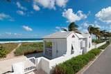 211 Ocean Terrace - Photo 2