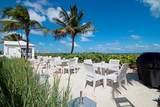 211 Ocean Terrace - Photo 37