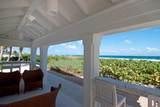 211 Ocean Terrace - Photo 38