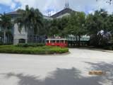 780 Sapodilla Avenue - Photo 2