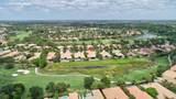 16264 Mira Vista Lane - Photo 2