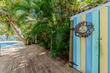 1601 Saint Lucie Street - Photo 53