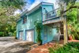 1601 Saint Lucie Street - Photo 66