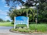 6078 Riverboat Drive - Photo 14