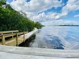 6078 Riverboat Drive - Photo 20